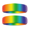 Marriage-Equality-Logo-100x100-Transparent